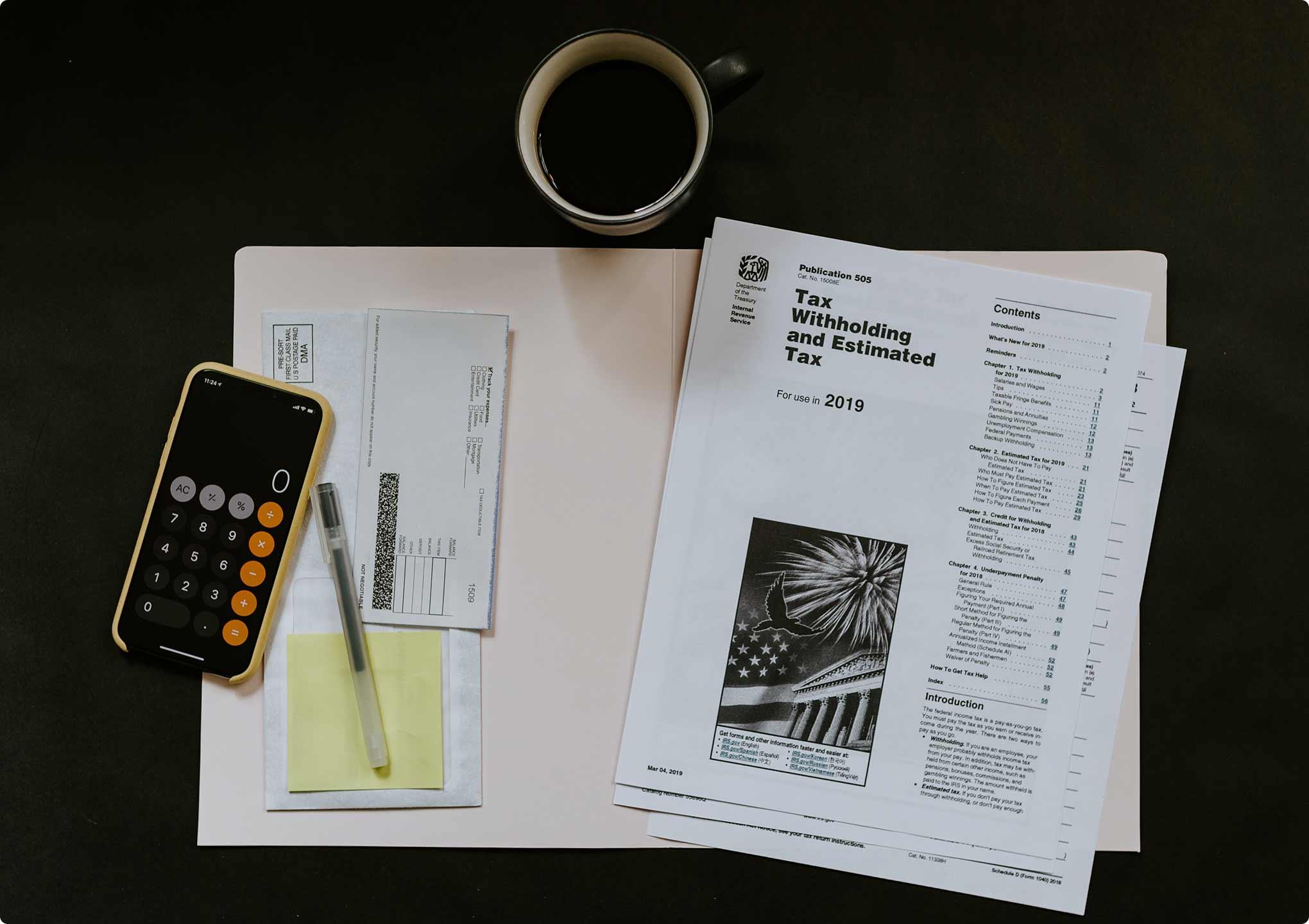 Introducing Principles to Financial Accounting